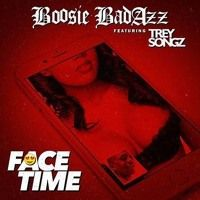 Lil Boosie Ft Trey Songz - Face Time -Type Beat - Forsale - Broadway Bangers by BROADWAY BANGERS BEATS on SoundCloud