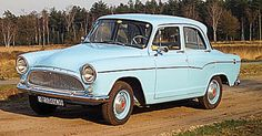 My Dad fixed up an older Simca for me in 1965 to drive to college. It looked very much like this!