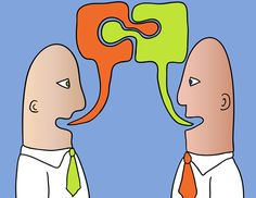 Conversation Skills 101: Tips For those with Asperger's/High Functioning Autism