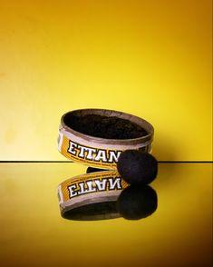 Est 1822 quality Bracelets, Leather, Image, Jewelry, Fashion, Moda, Jewlery, Jewerly, Fashion Styles