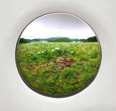 Patrick Jacobs | Pierogi Gallery, multimedia, pierogi gallery, process