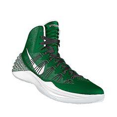 Nike Men's Hyperdunk TB Basketball Shoe - Dick's Sporting Goods ...
