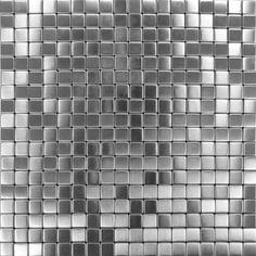 3b330da0c4f Resultado de imagem para textura aço inox escovado