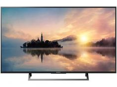Shop Online for Sony Sony UHD LED LCD Smart TV and more at The Good Guys. Grab a bargain from Australia& leading home appliance store. Dolby Digital, Smart Tv, Usb, Wi Fi, Tv Without Stand, Guide Tv, Sony 55, Les Satellites, Television Online