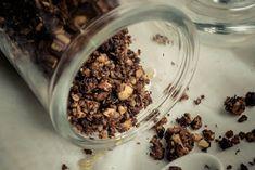 Bade'nin Şekeri: Balkabaklı Sonbahar Kupları / Autumn Pumpkin Cups Fall Pumpkins, Oatmeal, Autumn, Breakfast, Cups, Food, Fall, Mugs, Rolled Oats