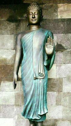 - You are in the right place about (notitle) Tattoo Design And Style Galleries On The Net – Are The - Buddha Garden, Buddha Zen, Gautama Buddha, Buddha Buddhism, Buddha Quote, Bodh Gaya, Buddhist Shrine, Golden Buddha, Buddha Decor