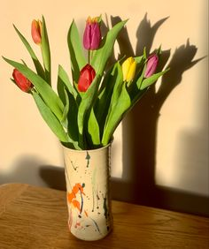 Glass Vase, Planter Pots, Ceramics, Home Decor, Ceramica, Pottery, Decoration Home, Room Decor, Ceramic Art