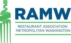 Restaurant Association of Metropolitan Washington Restaurant Week, Great Restaurants, News Blog, Washington Dc, The Neighbourhood, Events, Places, The Neighborhood, Lugares