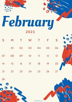 2021 indian calendar printable in 2020 holiday calendar on office wall colors 2021 id=52760