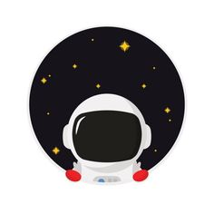 Handy Wallpaper, Galaxy Wallpaper, Space Party, Space Theme, Happy Birthday B, Nasa Party, Party Mottos, Astronaut Party, Space Classroom
