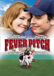 Another cute Drew Barrymore movie...