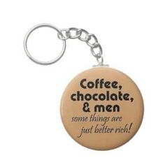 Funny keychain that is a perfect gift for your female friends! $2.95 http://www.zazzle.com/unique_funny_keychains_birthday_gifts_joke_quotes-146289086093008464?gl=Wise_Crack=238222133794334761