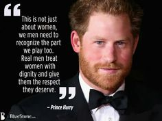 Prince Harry Photos, Prince Harry And Megan, Prince Henry, Harry And Meghan Wedding, Harry Birthday, Love Conquers All, Princesa Diana, Quotes By Famous People, Prince And Princess