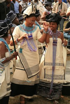 Xhosa Traditional Wear For Men - jocuri . Xhosa Attire, African Attire, African Wear, African Print Dresses, African Fashion Dresses, African Dress, South African Wedding Dress, South African Weddings, South African Fashion