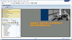 ABAP Basic Course: Clear Representation of all major commands ABAP (SAP PRESS)http://sapcrmerp.blogspot.com/2013/04/abap-basic-course-clear-representation.html