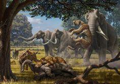 ancient-carnivores.jpg (1082×763)
