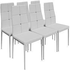 steinhoff stühle grau 2er-set | esszimmer | pinterest | shopping, Esszimmer