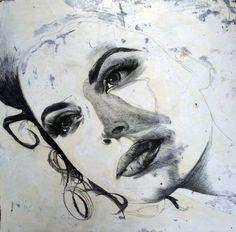 Saatchi+Online+Artist+Christo+Kuzma