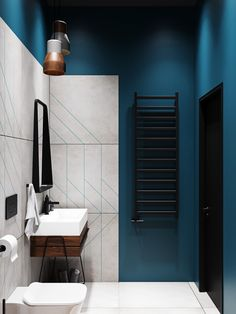 Modern Farmhouse, Rustic Modern, Classic, light and airy bathroom design ideas. Bathroom makeover ideas and bathroom ideas that are remodel. Bathroom Layout, Modern Bathroom Design, Bathroom Interior Design, Small Bathroom, Master Bathroom, Bathroom Ideas, Bathroom Cabinets, Master Baths, Bathroom Organization