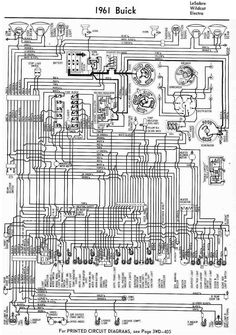 64 chevy c10 wiring diagram chevy truck wiring diagram 64 1948 studebaker wiring diagram manual repair engine