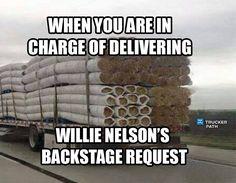 32 best trucker memes images on pinterest semi trucks truck humor