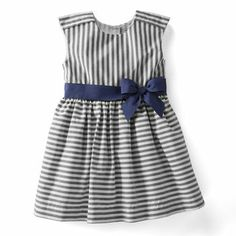 My girls need this for Easter Sunday! #CartersSpringStyle #KidFashion