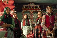 Folk Costume, Costumes, Web Design, Hungarian Embroidery, Folk Dance, David Bowie, Folklore, Art Decor, Berlin
