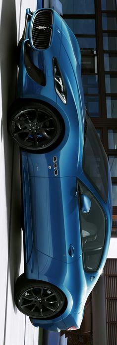 Maserati GranTurismo Sport by Levon