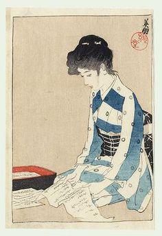 Femme Meiji S.jpg (260×380)