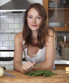 Honest To Goodness - Christine Tizzard Jesse Stone, New Cookbooks, Celebs, Celebrities, Good Things, Long Hair Styles, Summer Dresses, Celebrity Women, Beauty