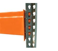 Pallet Racks - Prices For Pallet Rack Kits With Decks Steel Storage Rack, Buy Pallets, Metal Shop, Metal Shelves, Starter Kit, Drop, Business, Ideas, Iron