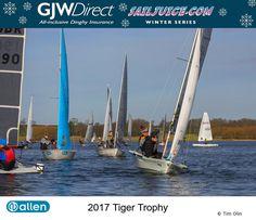 http://ift.tt/2kQHaeX 2017%20Tiger%20Trophy 207915 Ann JACKSON - Alan SKEENS Alan SKEENS Enterprise 23349 Burghfield Sailing Club 100000222169704 Laser Vago Solo 2017%20Tiger%20Trophy Prints : http://ift.tt/2lxaDcK Tiger 20170204_10554 0 2017 Tiger Trophy  214973891853993