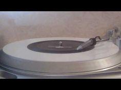 Weird Al Jankovich - Eat It ( Scotti Brothers ).