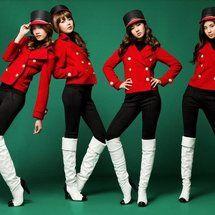 Girls' Generation fotos (508 fotos)   Letras.com