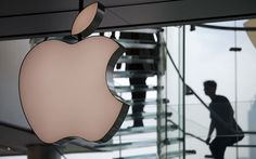 San Francisco plans to ban Apple over green credentials