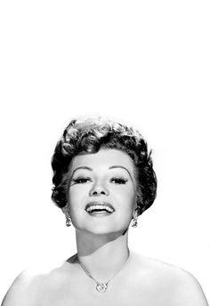 Rita Hayworth in Pal Joey