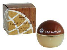 Yves Rocher - Miniature Cap Nature - Noix de coco (Eau de toilette 7.5ml)