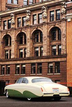 Jaguar #Cars #Speed #HotRod