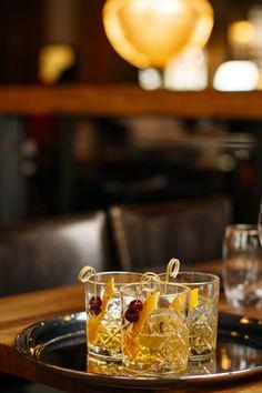 Restaurant in Dublin City, Rustic Stone Restaurant Dublin City By Masterchef Dylan McGrath, Rusticstone Restaurant Dublin as voted by you are friends & customers Top Steak Restaurant Dublin, By Masterchef Judge Dylan McGrath Stone Restaurant, Restaurants In Dublin, Rustic Stone, Dublin City, Drinks, Food, Drinking, Drink, Meals