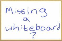 Trash Bag, Erase Board, Whiteboard, Hacks, Math, Bin Bag, Math Resources, Trash Pack, Mathematics