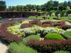 modernist gardens southern california - Google Search