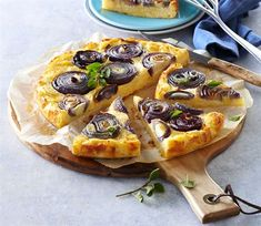 Vegetable Pizza, Vegetables, Food, Essen, Vegetable Recipes, Meals, Yemek, Veggies, Eten