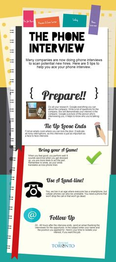 infographic Ace your Phone Interview today with the help of Goodwill! Image Description Ace your Phone Interview today with the Job Interview Preparation, Interview Skills, Job Interview Tips, Interview Format, Interview Techniques, Cv Web, Behavioral Interview Questions, Cv Curriculum Vitae, Telephone Interview