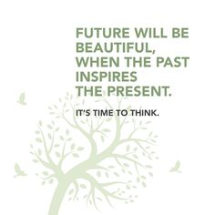 Future will be Beautiful, when the Past inspires the Present. It's time to think. Launching Soon www.arkadegroup.com #ArkadeGroup #RealEstate #Mumbai #Property #Residential #Home #Arkade #TheFutureIsNow