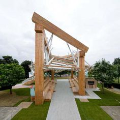 serpentine-gallery-pavilions-2008-frank-gehry-b