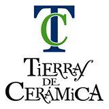 Tierras de Cerámica reúne a los candidatos a las elecciones municipales como reflejo del apoyo de toda la sociedad al proyecto Unesco - 45600mgzn