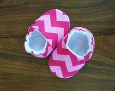 Baby shoes girls toddler shoes girls by SweetpeasClothingCo