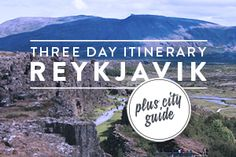 5 Hikes Near Reykjavik to do in the Winter - Unlocking Kiki