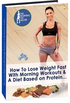 Natural and healthy 3 day diet and fat burners, for who wants to get rid of thigh fat fast.