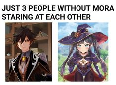 Anime Meme, Izu, Reaction Pictures, Funny Pictures, Gaming Memes, Manga, Funny Laugh, Anime Characters, Character Design